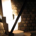 CinéDuchère : à Lyon, l'église qui s'est muée en cinéma