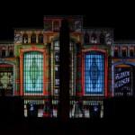 Déambulation architecturale en 10 lieux à Lyon