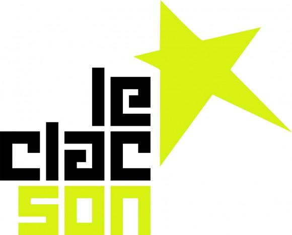 Clacson_logo-580x467