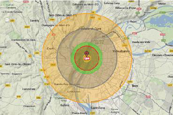 bombe-nucleaire-lyon
