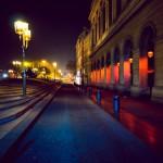 10 choses que vous ne savez peut-être pas sur les rues lyonnaises