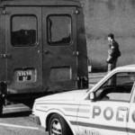 6 faits divers lyonnais insolites en 6 lieux