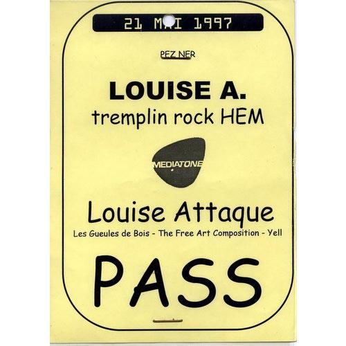 Pass-Louise-Attaque-Pezner