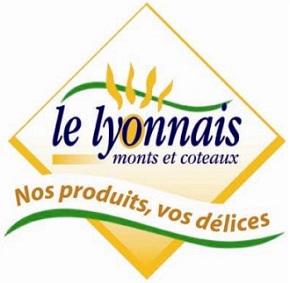 logo_marque_le_lyonnais