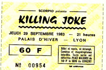 medium_1983_killing_joke