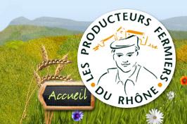 producteurs-fermiers-logo