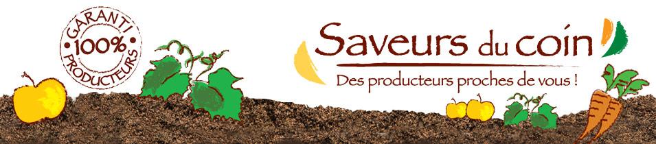 saveurs-du-coin_02