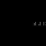 A Blind Legend, 1 jeu vidéo sonore !