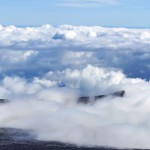 10 clichés sur la Réunion en gifs animés