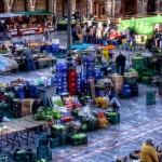 [NOOB] C'est quoi une Marketplace ? Wizacha nous donne la réponse.