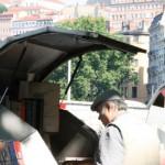 Lyon à Livre Ouvert