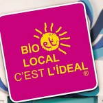 5 adresses à Lyon bio, locales et amicales, c'est idéal !