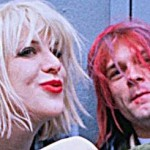 [Lecture] Kurt Cobain n'était pas de Rock…