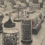 5 musées lyonnais insolites