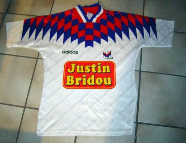 Maillot-OL-Justin-Bridou