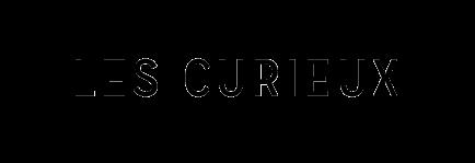 logo_lescurieux-origeen-et-kulteco