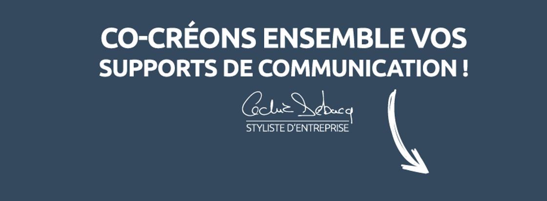 [A la rencontre des blogueurs auvergnats] Episode 4 avec Cédric Debacq de l'Allier