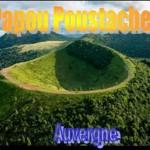 [A la rencontre des blogueurs auvergnats] Episode 3 avec Papou Poustache de Haute-Loire