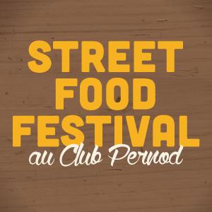 Street-Food-Festival_yelpEvent_300x300