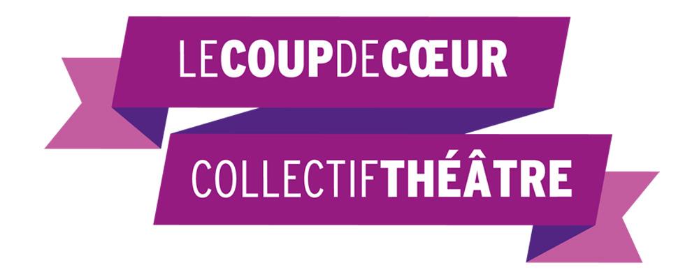COUPdeCOEURcollectifTHEATRE_1000x400