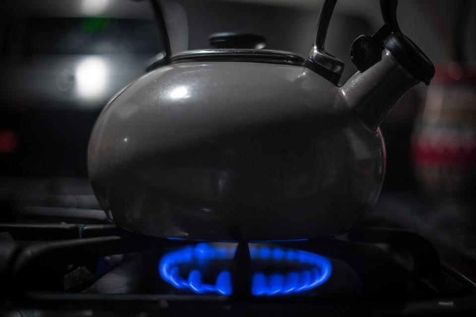 kettle-933135_960_720-1