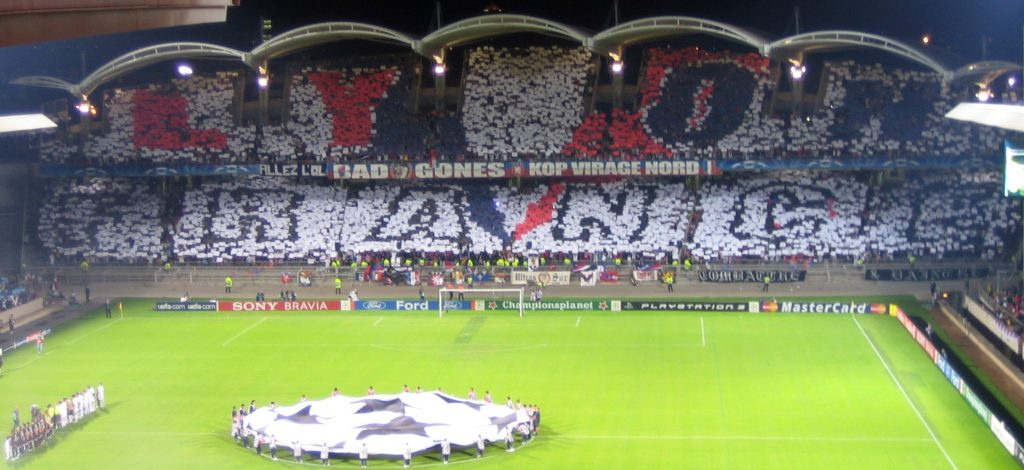 Before_Olympique_lyonnais_-_Real_Madrid_match-modified (1)