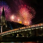 Lyon, l'été, en 10 GIFs animés
