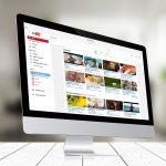 5 rendez-vous Youtube immanquables (pour moi…)