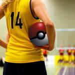 Sportez-vous bien avec Co-Sportners